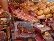 sprzedaż bezpośrednia mięsa